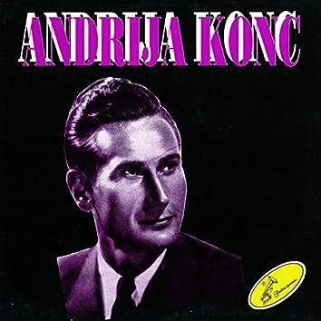 Andrija Konc
