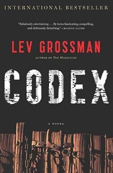 coin codex