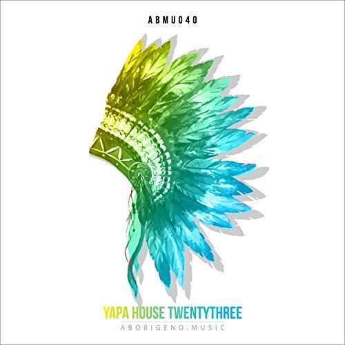 Yapa House Twentythree