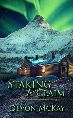 Book: Staking a Claim by Devon McKay