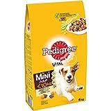PEDIGREE Nourriture pour chiens