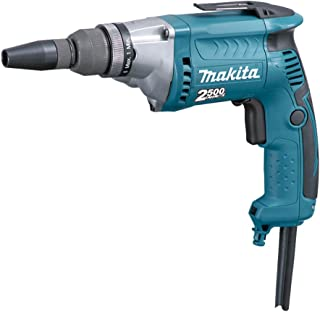 comprar comparacion Makita FS2700 ATORNILLADOR, 570 W, 220 V