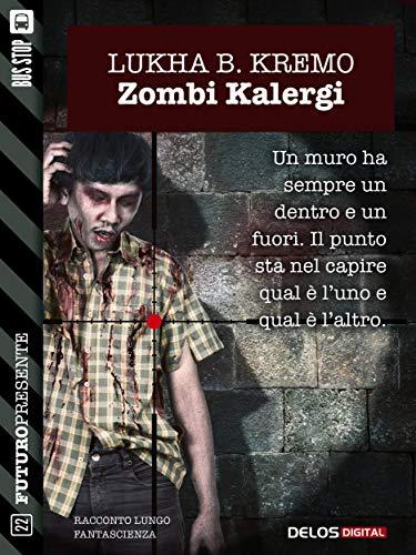Risultato immagini per zombie kalergi