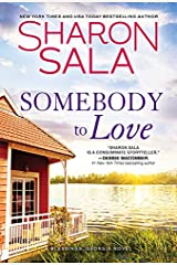 Somebody to Love: Count Your Blessings with this Emotional Southern Small Town Romance Between a Veteran Hero and the Girl He Used to Love (Blessings, Georgia Book 11) Kindle Edition