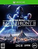 君だけのStar Warsヒーロー伝を極めよう。 HD映像で体験するStar Warsの大人気ゲームシリーズ最新作。全てが刷新された新生バトルフロントにその身を投じよ。Star Warsのヒーローに君もなろう。 オフライン分割画面プレイでフレンド1人と協力プレイ(※)。報酬を獲得すれば、自分の兵士やヒーローをカスタマイズできる。さらにアップグレードした兵士となってマルチプレイに舞い戻れ。(※)分割画面協力プレイは、PlayStation 4とXbox Oneのみで利用可能です。