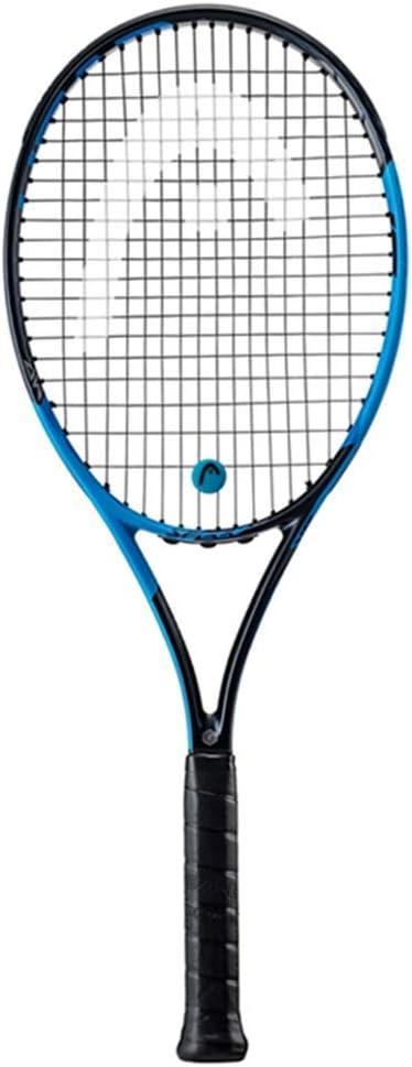 Tennis Long Beach Mall Racket Racquets Adult Kids Men Women Suit Single Tenn and Manufacturer OFFicial shop