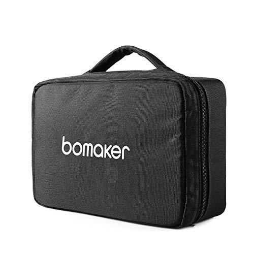 BOMAKER Tasche für Projektor GC555