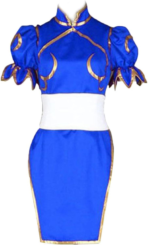 te hará satisfecho Dream2Reality - Disfraz Disfraz Disfraz de Street Fighter II para hombre, talla L  increíbles descuentos