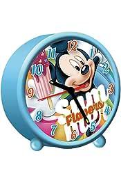 Amazon.es: Mickey Mouse - Bebés y primera infancia: Juguetes y juegos