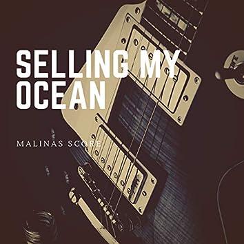 Selling My Ocean