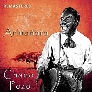 Ariñañara (Remastered)