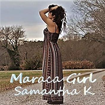 Maraca Girl