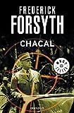 Chacal (Best Seller)