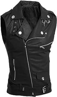 leather jackets punk
