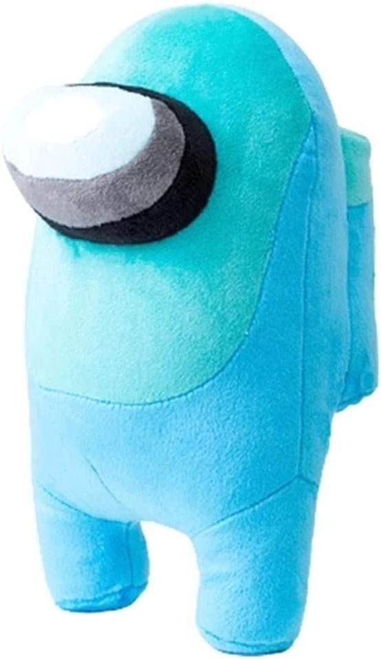 Zonfer Among UUs Plush Plushie Toy Soft Animal Stuffed Ranking TOP6 Tampa Mall Merch Cu