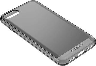 Cygnett Aero Shield Apple iPhone 7 Plus Case - Black