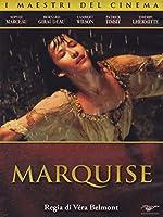 Marquise [Italian Edition]