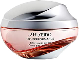 Shiseido Bio-Performance LiftDynamic Cream