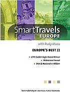 Smart Travels Europe: Best II [DVD]
