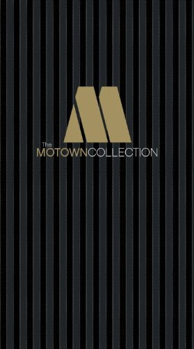 The Motown Collection
