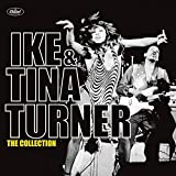 The Collection - ke & Tina Turner