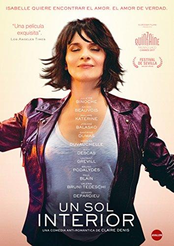 Un sol interior [DVD]