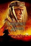 Lawrence Of Arabia (4K UHD)