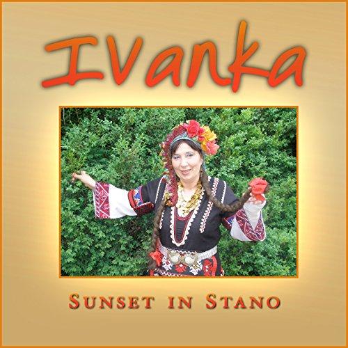 Wow, That Stojanka (Bre Taja Stojanka)