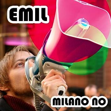 Milano no
