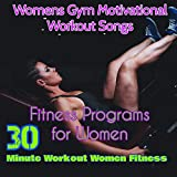 Workout Trance - Fitness Programs for Women