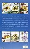 Zoom IMG-1 la cucina facile e veloce