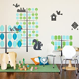 Best boodalee wall stickers Reviews