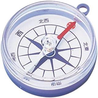 方位磁針 146-674