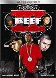 Beef 4 : Beef Ain't Dead