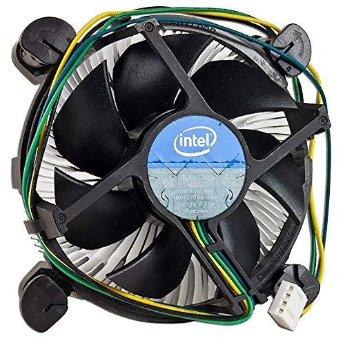 Intel E97379-001 CPU-Kühler für LGA1155/1156/1150