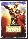 CANGURO JACK [DVD]