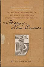 The Diary of a Rum-Runner
