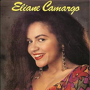 Eliane Camargo, Vol. 1