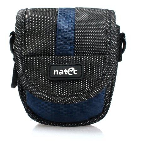 Natec Visionr VRDIG-BAG-03 - Funda rígida para cámara Digital
