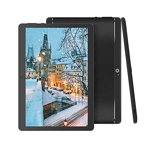 BeyondTab Android Tablet