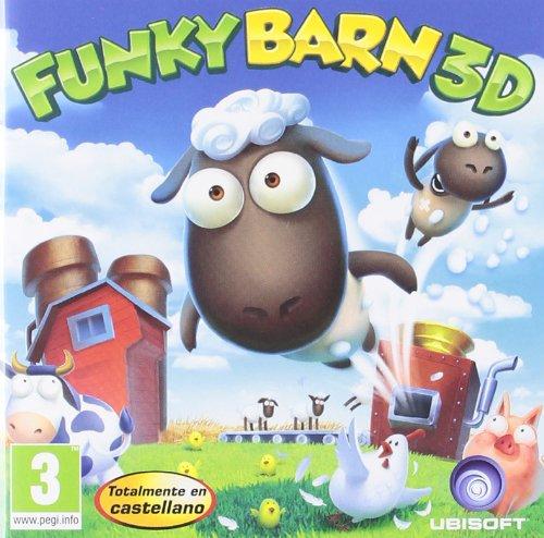 Funky Burns - Relanzamiento