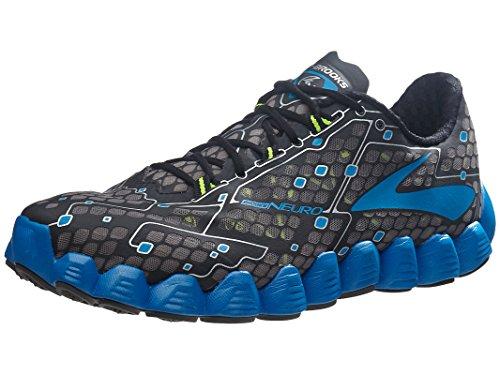 Brooks Men's Neuro Running Sneaker 9 D