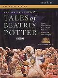 Lanchbery: Tales of Beatrix Potter [DVD] [Reino Unido]