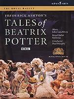 Tales of Beatrix Potter / [DVD] [Import]