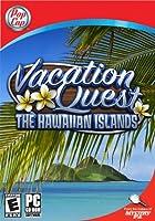 Vacation Quest: The Hawaiian Islands (輸入版)