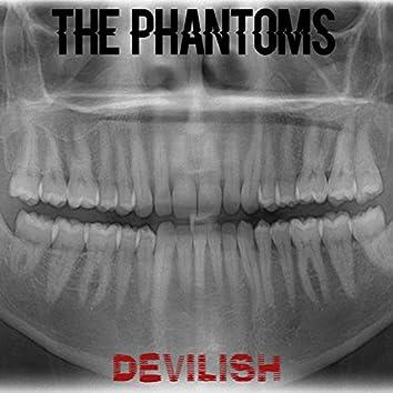 Devilish - Single