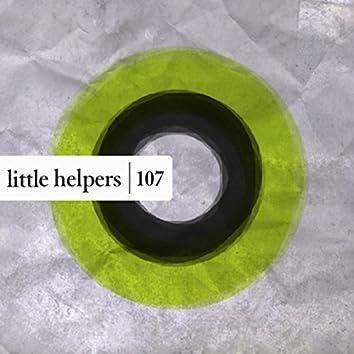 Little Helpers 107
