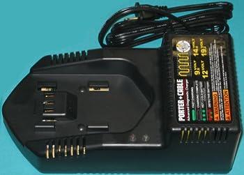 porter cable 19 2 v batteries