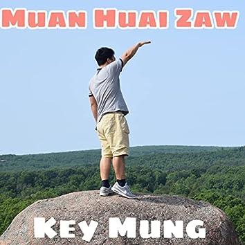 Muan Huai Zaw