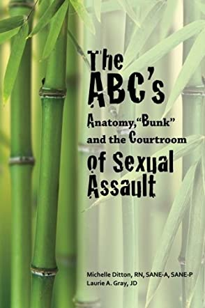 The ABC's of Sexual Assault
